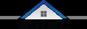 Gierel_Logo_orig@3x