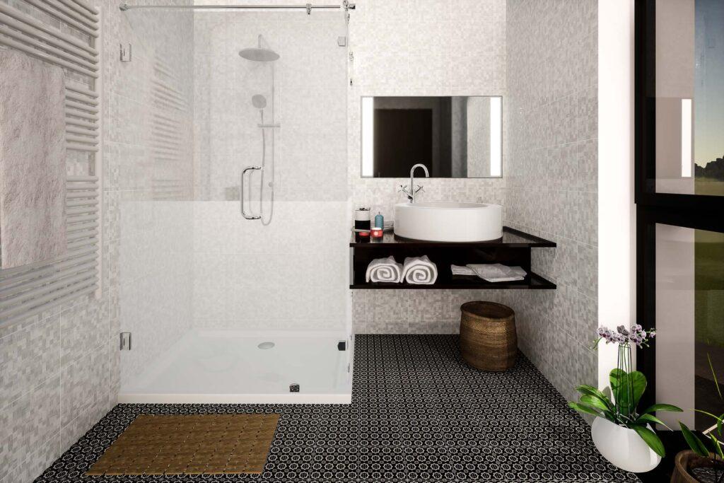 kopalnica 2 3