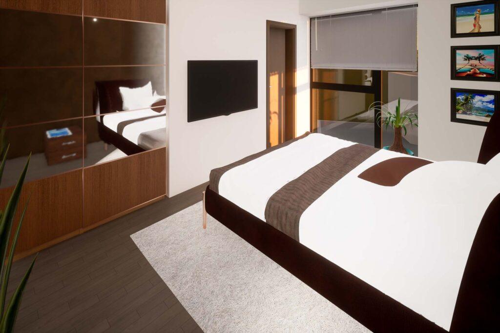 spalnica 01